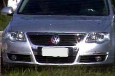 Motorista flagrado a 120km/h  receberá multa de R$ 574,20-Divulgação, EPTC