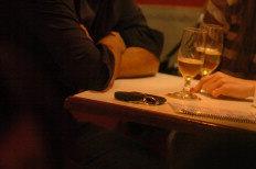 Alcoolismo surge em homens e mulheres de maneiras diferentes-Lauro Alves