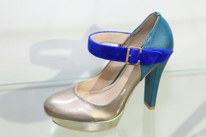 787086cc58 Entenda as consequências que cada tipo de sapato pode causar na sua ...